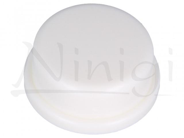TACT-2BRWH NINIGI, Hmatník