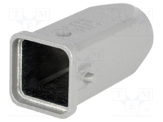HARTING 09200031440 - Enclosure: for Han connectors