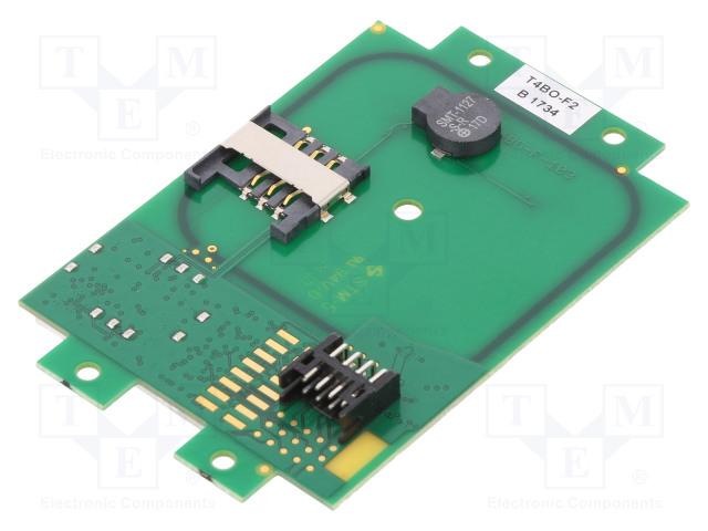 ELATEC TWN4 MULTITECH 2 HF - RFID reader