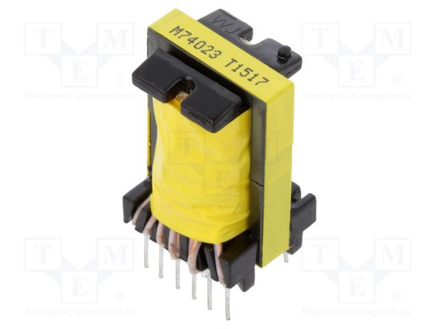 MYRRA 74023 - Transformer: impulse