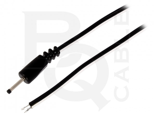 DC.CAB.0200.0150 BQ CABLE, Kábel