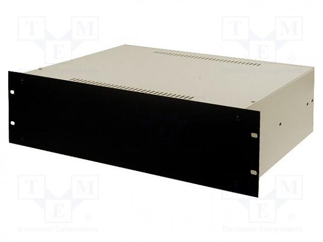 """RETEX P32180132 - Obudowa: w standardzie 19"""""""