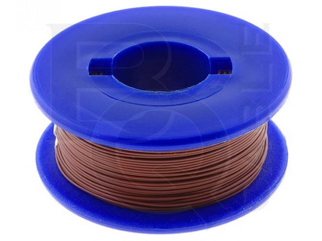 KYNAR-BR/50 BQ CABLE, Leitungen