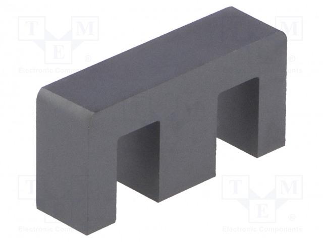 EPCOS B66317G0000X127 - Core: ferrite