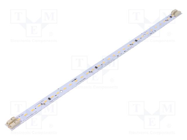 Ledxon LRPHL-SW830-24V-32S94-20-IC - LED-Leiste