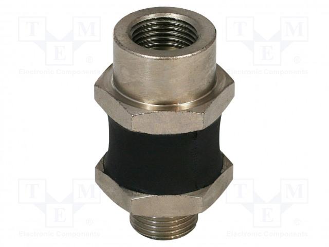 SCHMALZ FLK-G1/2-IG-V - Suction cup mounting
