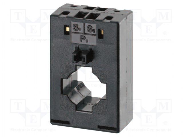 CROMPTON - TE CONNECTIVITY M53J300/5A - Current transformer