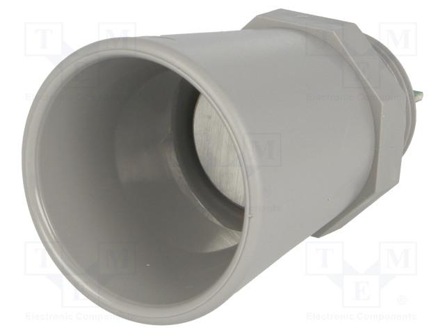 MAXBOTIX MB7092 - Sensor: ultrasonic
