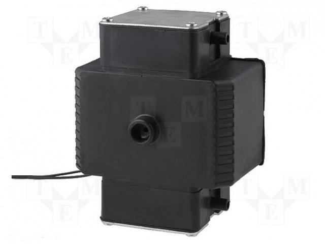 ATTEN AT850D/P - Pezzo sostitutivo: pompa