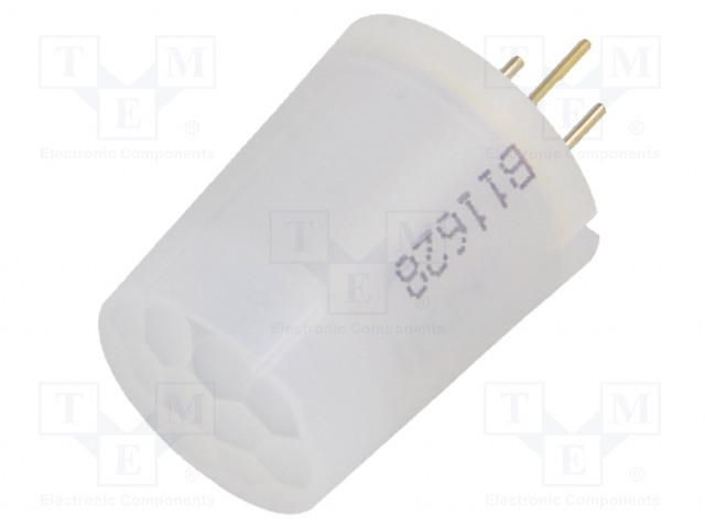 PANASONIC EKMB1101111 - Sensor: motion