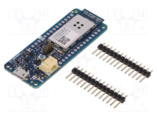 ARDUINO ARDUINO MKR1000 WIFI - Arduino