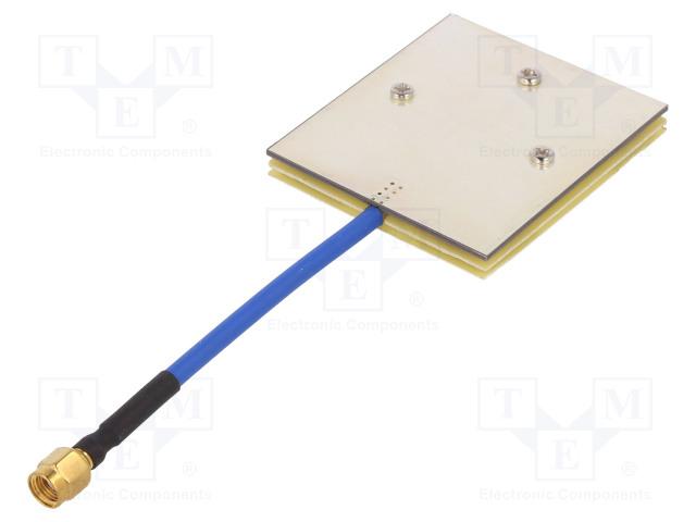 EMAX EMX-FP-0614 - Antenni