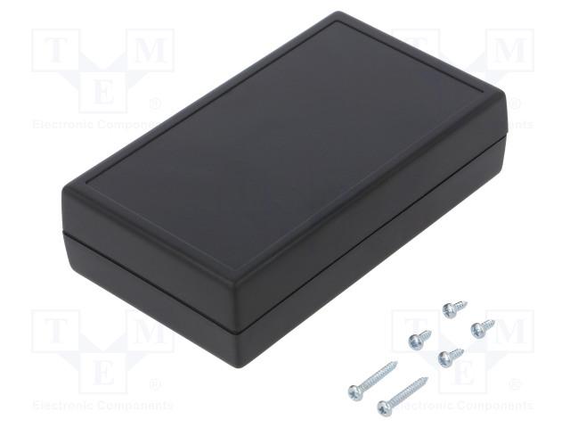 RETEX P33050551 - Enclosure: multipurpose