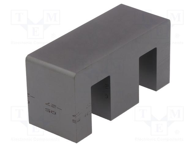 EPCOS B66387G0000X127 - Core: ferrite