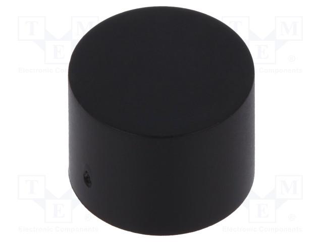 OMRON OCB B32-1610 - Button