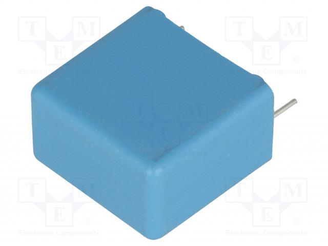 KEMET PHE844RD6470MR06L2 - Kondenzátor: polypropylénový
