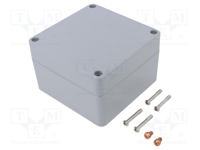 RETEX P31068120 - Enclosure: multipurpose