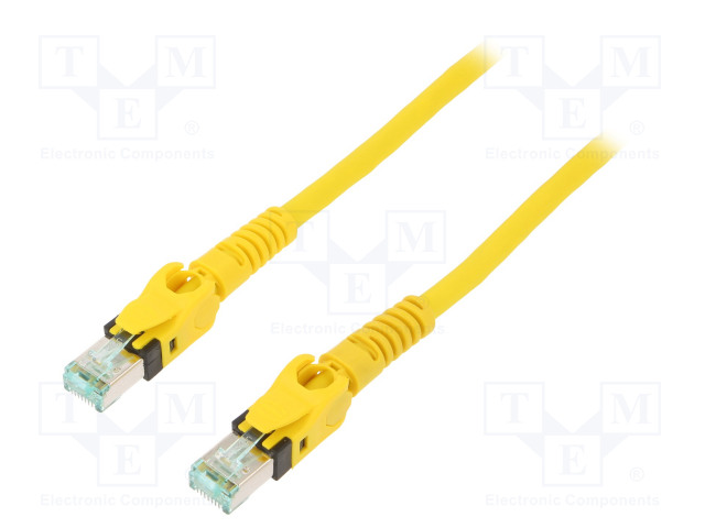 HARTING 09488484745200 - Patch cord
