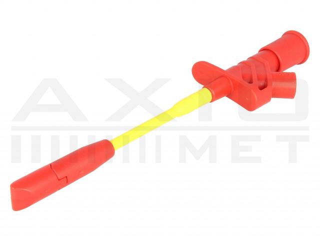 AX-CP-04-R AXIOMET, Meetklem