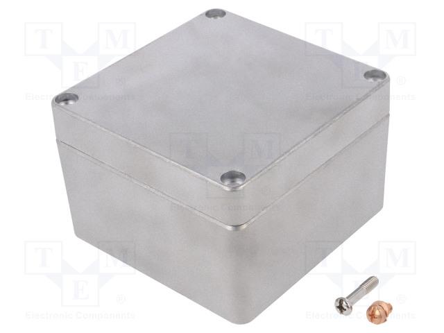 RETEX P31068006 - Enclosure: multipurpose