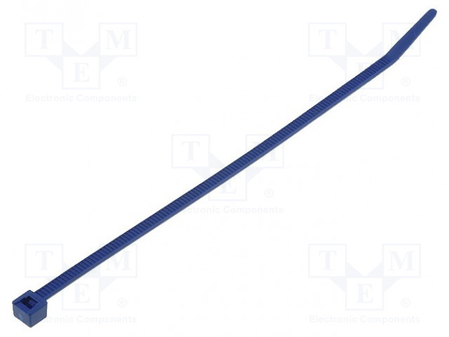 HELLERMANNTYTON 111-00829 - Cable tie