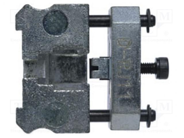PMP4080D-RJ11 PRESSMASTER