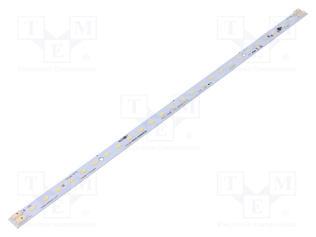 Ledxon LRALL-SW850-24V-28S103-20-IC - LED-Leiste