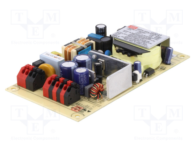 MEAN WELL IDPV-45A-24 - Power supply: switched-mode