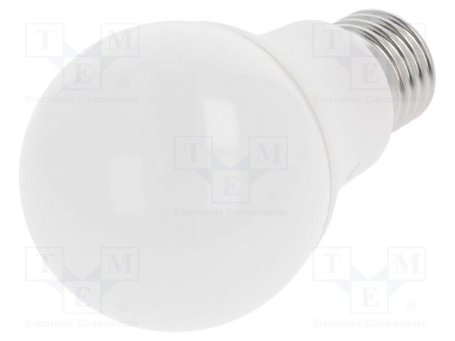PILA 929001912931 - Žárovka LED