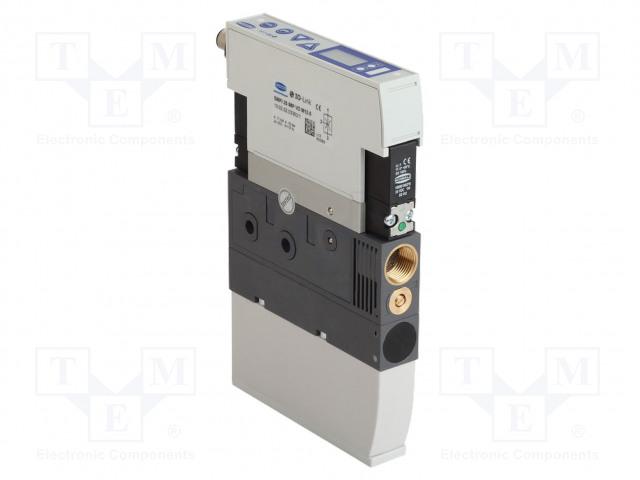 SCHMALZ SMPI-25-IMP-VD-M12-5 - Ejector