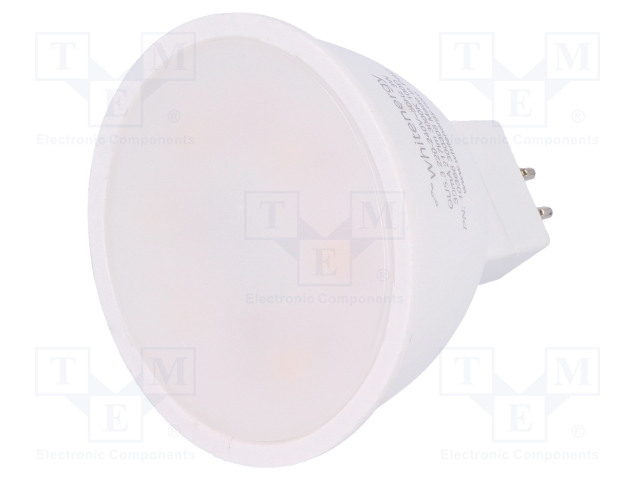 WHITENERGY 10366 - Žárovka LED