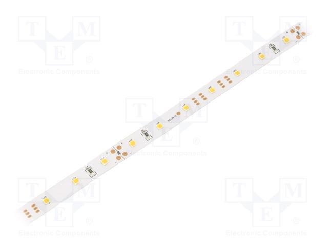 TRON 00213731 - LED tape