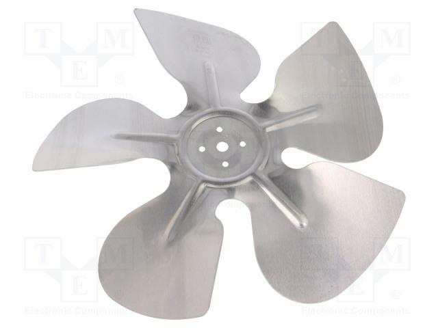 ELCO 4012038 - Příslušenství pro vent: sací vrtule