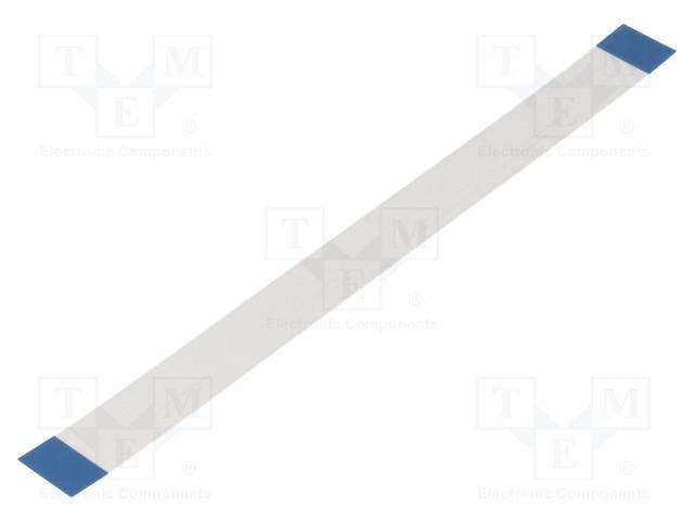 MOLEX 98266-0259 - FFC-Band