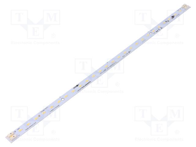 Ledxon LRALL-SW950-24V-28S103-20-IC - LED-Leiste