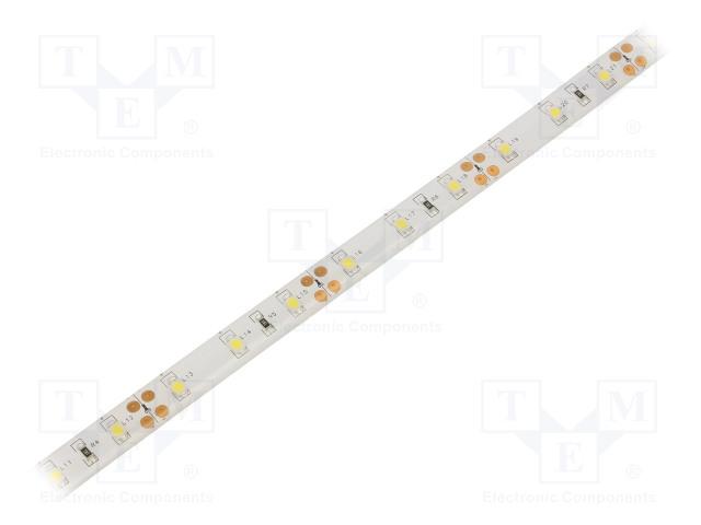 TRON 00202036 - LED-Band