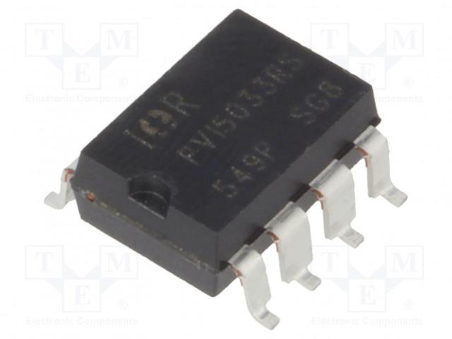 Infineon (IRF) PVI5033RSPBF - Optočlen