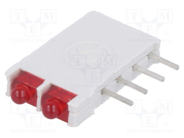 SIGNAL-CONSTRUCT DBI01300 - LED