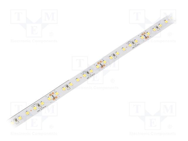 TRON 00212590 - LED-Band