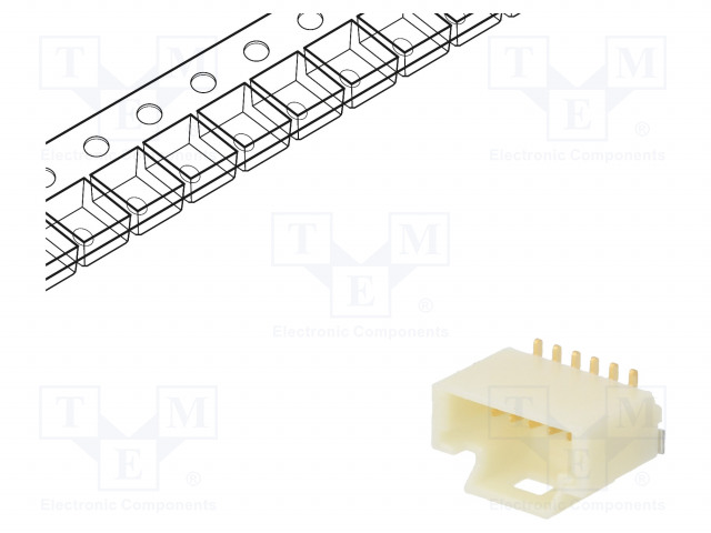Molex To 6 Pin Wiring Diagram from ce8dc832c.cloudimg.io