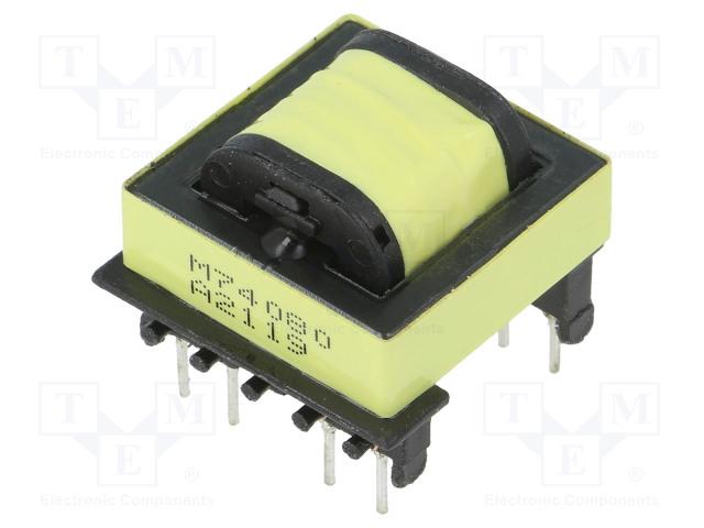 MYRRA 74080 - Transformer: impulse