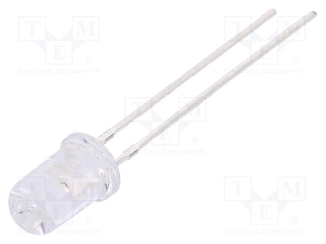FORYARD FYL-5014NURC1H-TL - LED