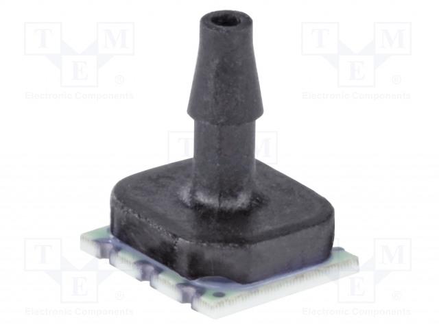 HONEYWELL ABPLANT015PD2A5 - Sensor: pressure