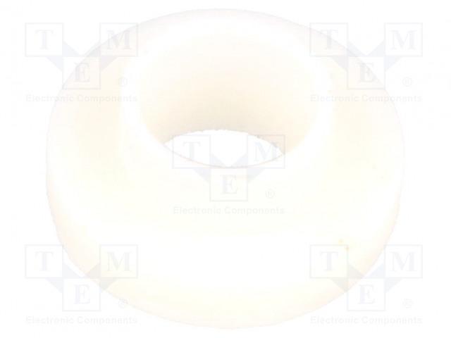 NINIGI NIPPEL TO220 - Izolační vložka