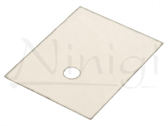 MICA-SOT93 NINIGI, Heat transfer pad