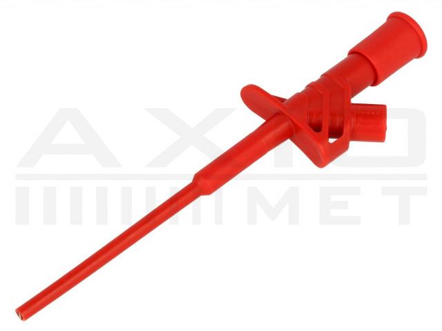 AX-CP-07-R AXIOMET, Измервателна щипка