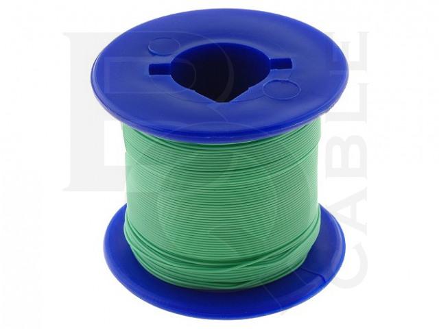 KYNAR-GR/100 BQ CABLE, Leitungen