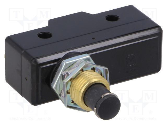 PANASONIC AM1307F - Microconmutador SNAP ACTION