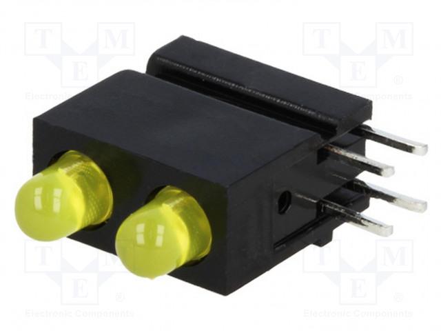 MENTOR 1801.7733 - LED