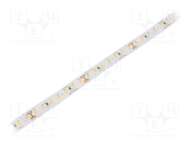 TRON 00213730 - LED-Band